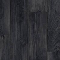 Дуб Черный, Планка L0201-01806