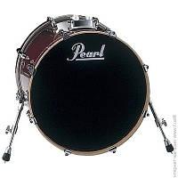 Барабан Pearl VMX-2418B/C280