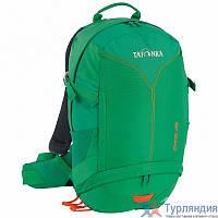Рюкзак Tatonka Zyco 25 blue Зелёный