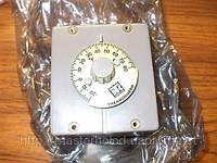 Термостат Термо Кинг TG lV 45-1404