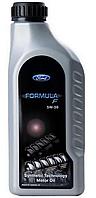 Моторное масло Ford Formula F 5w30, 1L