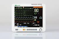 Монитор пациента iM 15