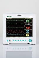 Монитор пациента PM-900