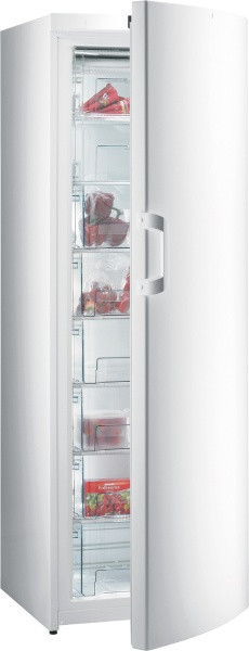 Морозильная камера Gorenje F6181AW