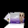 Вэлнэс Пэк для женщин (21 пакетик)
