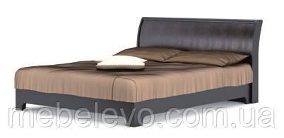 Кровать Токио 160 925х1690х2230мм    Мебель-Сервис, фото 2