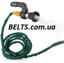 Распылитель на шланг, насадка высокого давления Mighty Blaster (водораспылитель Майти Бластер)