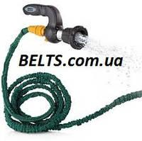 Распылитель на шланг, насадка высокого давления Mighty Blaster (водораспылитель Майти Бластер), фото 1