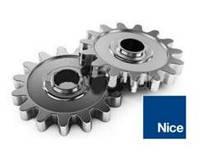 Запчасти для автоматики NICE