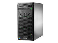 Сервер HPE ProLiant ML110 Gen9 (840673-425), фото 1