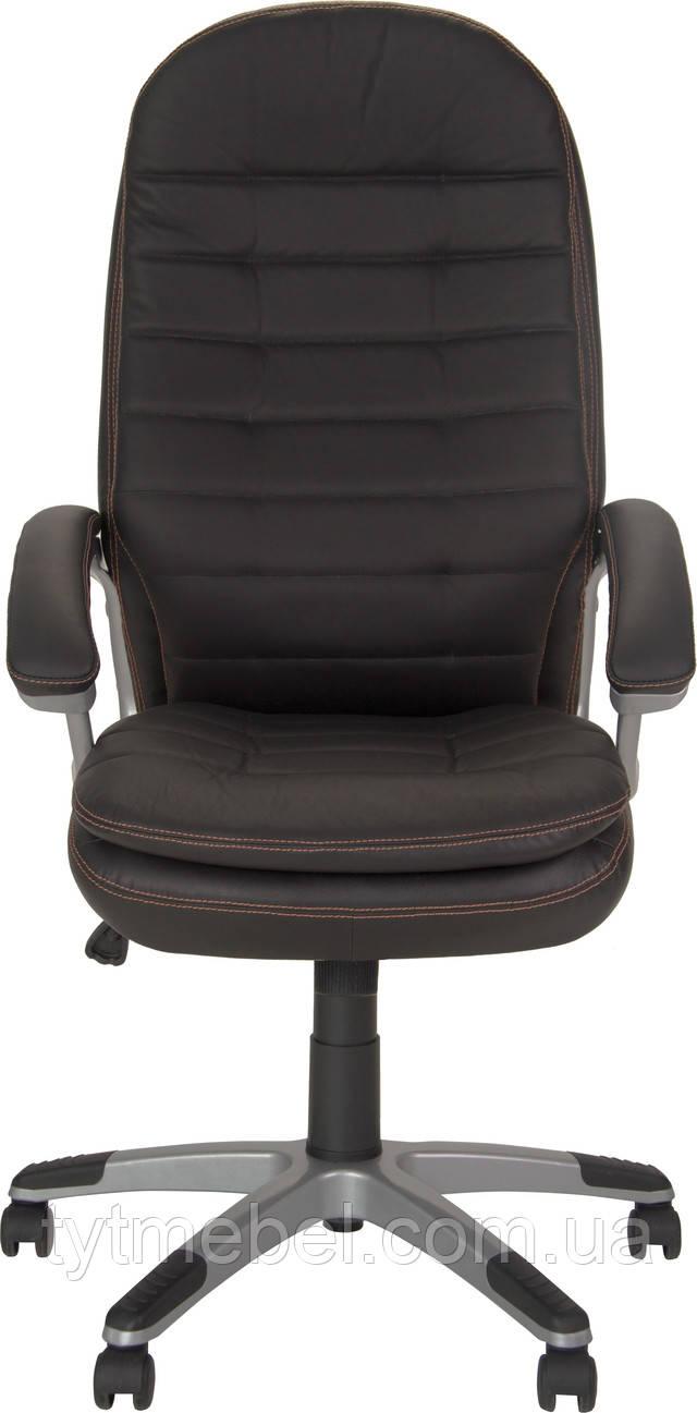 Кресло руководителя валетта valetta eco ns