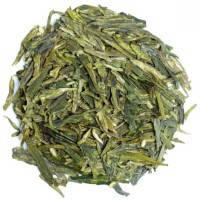 Чай Лунцин (Колодец дракона)