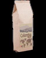 Свежеобжаренный кофе 100% арабика Colombia Supremo