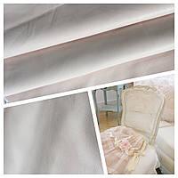 Кожа одежная овчина розовый бледный (Италия)