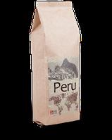 100% арабика свежеобжаренный кофе Peru