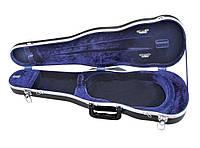 Кейс для скрипки Gewa O.M. Mönnich CVF01