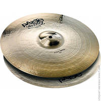 Комплект Тарелок Paiste Twenty Custom Full Hats 14