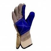 Перчатки комбинированные DS202RP10