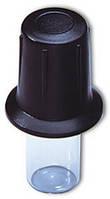 HI 731321 Кюветы запасные измерительные упак. 4 шт. (без крышки)
