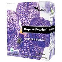 Royal Powder Professional 1кг. Концентрированный бесфосфатный стиральный порошок