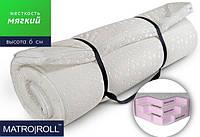 Roll Memotex Advance, фото 1