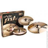 Комплект Тарелок Paiste 8 Universal Set