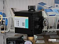 Прибор управления и защиты насоса по сухому ходу Wilo-HiControl 1