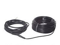 Нагревательный кабель DEVIasphalt  30T 70 м