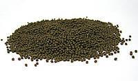 Высококачественные корма для рыб (форель, осетр и карп)