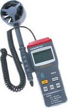Анемометр MS6250