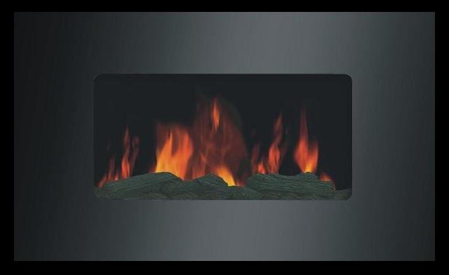 Royal Flame EF420S (DESIGN 900FG)