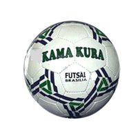 Мяч футзальный Kamakura Futsal Brasilia (Камакура Футзал Брасилия)