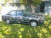 Розбирання запчастини Mazda 323 BG 1.7 d 1987 - 1994 гв.