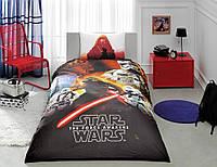 Постельное белье Тас Disney - Star Wars Movie подростковое