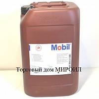 Масло трансмиссионное Mobil ATF 3309 канистра 20л