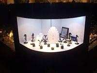 Светодиодная подсветка ювелирных изделий светодиодная лента