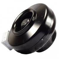 Вентилятор канальный круглый Dospel WK100