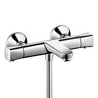 Термостат для ванны Hansgrohe Ecostat Universal, ВМ