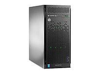 Сервер HPE ProLiant ML110 Gen9 (776934-B21), фото 1