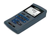 РН-метр ProfiLine pH 3310 set 4 в кейсе с аксессуарами и электродом Sentix 51