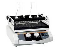 Шейкер вибрационный Vibramax 100, Heidolph