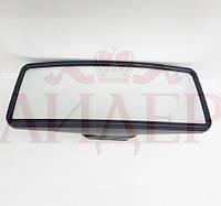 Зеркало боковое универсальное для грузового авто Mercedes Actros, Atego SL-518