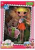 Кукла Лалалупси ТМ5501-2