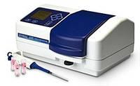 Спектрофотометр 6320D VIS (в компл.блок питания,2-поз.держатель 10х10, проб.диам.12,7мм, Jenway