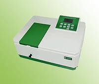 Спектрофотометр ПЭ-5400 УФ (190-1000 нм)