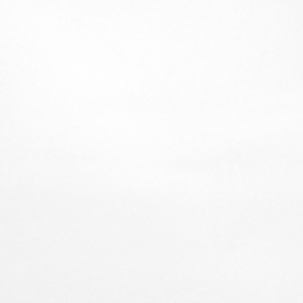 Фоамиран зефирный БЕЛЫЙ, 50x50 см, 1 мм, Китай – Топ продаж!