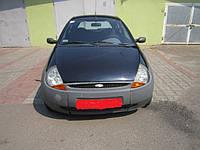 Разборка запчасти Ford Ka RBT 1.3 b 1996 - 2008 гв.