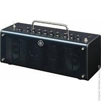 Гитарные Усилители И Комбо Yamaha THR10C