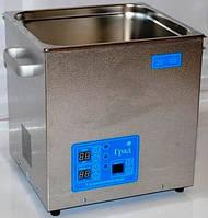 Ванна ультразвуковая ГРАД 140-35 (14л, 400х300х300)