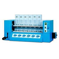 Аппарат для фильтрования пищевых волокон CSF6, Velp